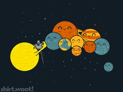 Why Do We Love Pluto So Much?