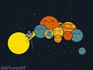 Why Do We Love Pluto So Much? - Motherboard
