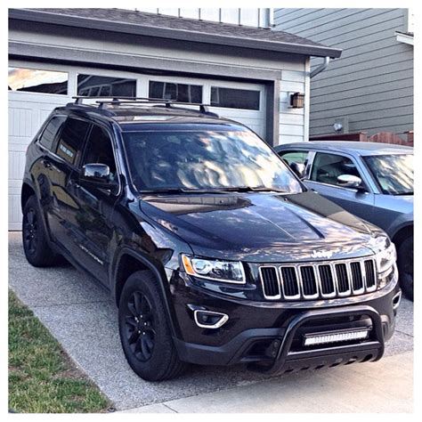 light bar for jeep grand jeep grand wk2 lifted new style for 2016 2017