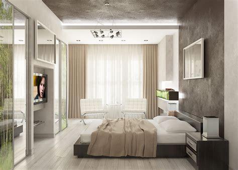 banc chambre coucher with banc chambre coucher