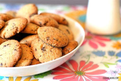 que faire avec des jaunes d quot oeufs des biscuits