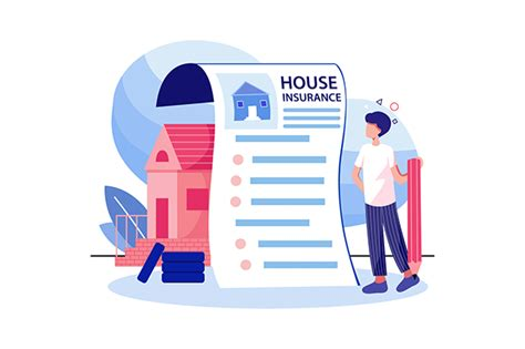 Insurance.com makes researching the best homeowners insurance companies easy, so you can find the best home insurance companies on the basis of how to get the best coverage with your homeowners policy. Home Insurance Near Me - Best Coverage, Lowest Price   JAISIN