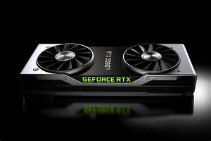 Nvidia RTX 2070 Vs GTX 1070 Which Is Right For You