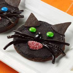 images  halloween recipes  pinterest cake