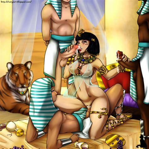 Egypt Porn Comics And Sex Games Svscomics