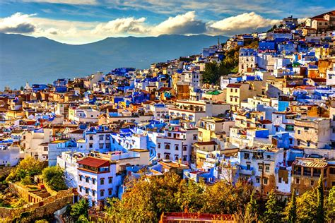 Rif Mountains travel   Morocco - Lonely Planet