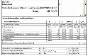 Ziegel Kosten M2 : 25er ziegel 20cm eps bauforum auf ~ Lizthompson.info Haus und Dekorationen