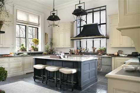 the best kitchen cabinets kitchen design is getting mixed up 6039