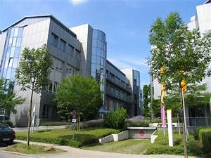 Karlsruhe Frankfurt Entfernung : business immobilien ~ Eleganceandgraceweddings.com Haus und Dekorationen
