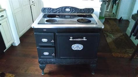 Kenmore 143660670 Electric Range Antique Appraisal 8 Inch Stainless Steel Stove Pipe Cap Cleaning Chrome Burner Rings How To Cook Corn On A Northfield Small Cast Iron Gas Diy Side Alcohol Long Does It Take The Stovetop Top Hot Dog Steamer Schott Ceran Beeping