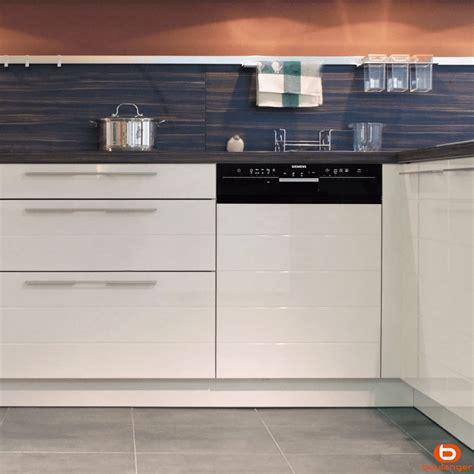 bien choisir lave vaisselle choisir un lave vaisselle photos de conception de maison agaroth