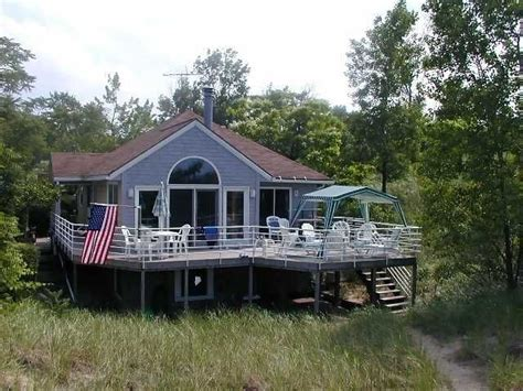 indiana dunes cabins walk 100 steps your own vrbo