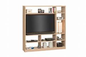 Raumteiler Mit Tv : maja m bel raumteiler cableboard mit tv halterung m bel letz ihr online shop ~ Yasmunasinghe.com Haus und Dekorationen