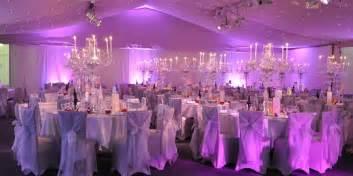 wedding venue wedding venue 7318 the wondrous pics