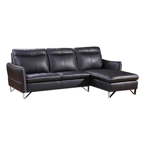 l shaped settee w vici l shape sofa