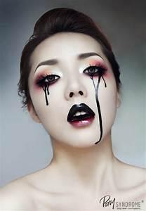 Beauty39s Inspiration Pony Beauty Diary A Beauty Addict
