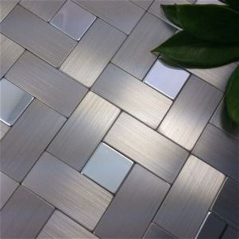 china floor stainless steel mosaic mosaic tiles china