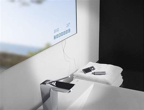 mp3 salle de bain le plein d innovation dans la salle de bain miliboo