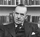 Thomas Mann   German author   Britannica.com