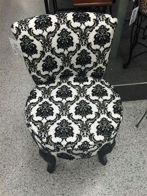 chair at ross stores all things damask