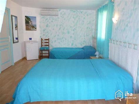 chambres d hotes porto vecchio chambres d 39 hôtes à porto vecchio iha 17330