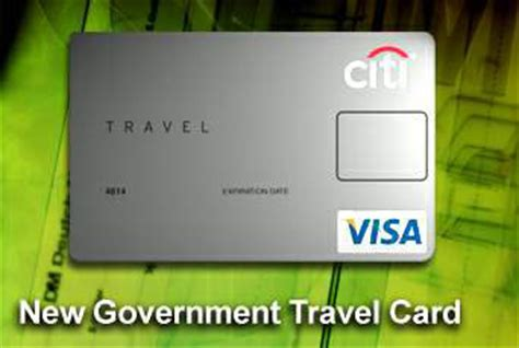 We did not find results for: New travel card distribution to begin this month ...