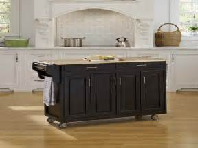 how to build a portable kitchen island kitchen traditional black kitchen islands on wheels