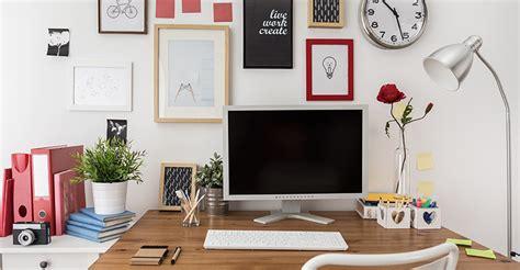 bien ranger bureau bien organiser bureau 28 images le bureau pliable est