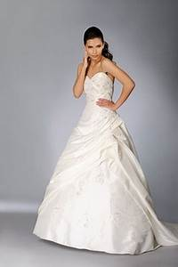 wedding dresses for full figured women With full figured women wedding dresses
