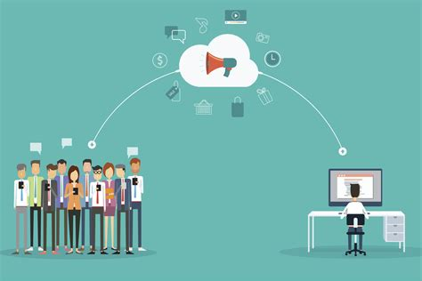 6 Essential Networking Sites for Social Media Recruiting