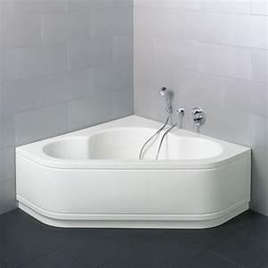 Bathtubs Idea Interesting Corner Bath Tubs Corner Tubs
