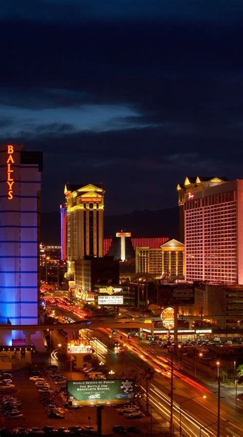 las vegas travel travelphotography travelinspiration