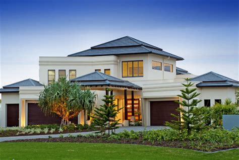 architectural homes ms design custom house designs gold coast building