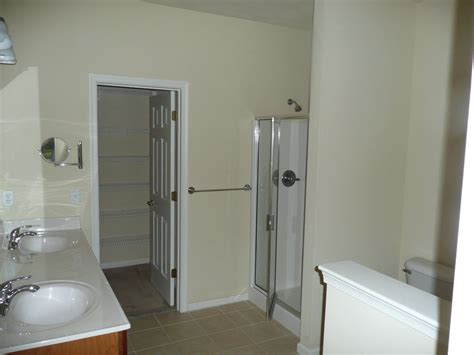 For Sale By Owner Brandnew Townhome  Brandnew Townhome