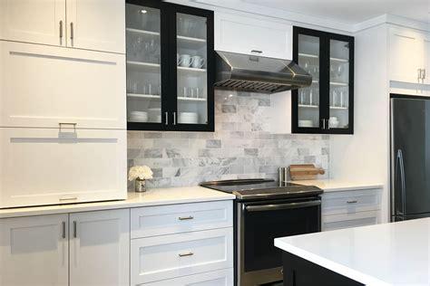 comptoir de cuisine quartz blanc awesome quartz comptoir cuisine contemporary joshkrajcik