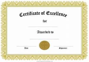 certificate templates fotolipcom rich image and wallpaper With certificate templates for pages