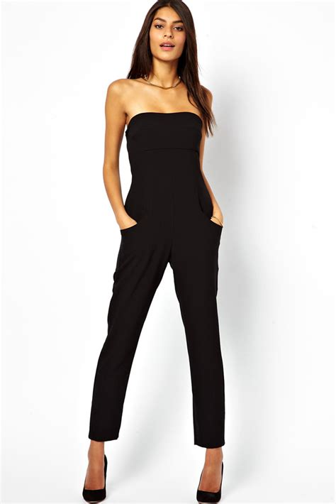 womens jumpsuit one jumpsuits with amazing styles in