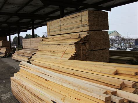 lumber home building supplies  janesville madison wi