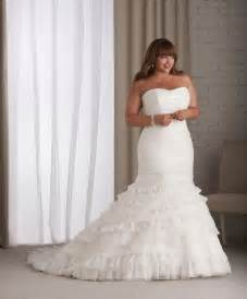 dressybridal wedding dresses for figured - Wedding Dresses For Womens