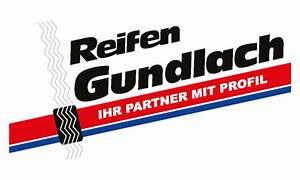 Gundlach Gmbh Co Kg : reifen gundlach gmbh karrieretag ~ Indierocktalk.com Haus und Dekorationen