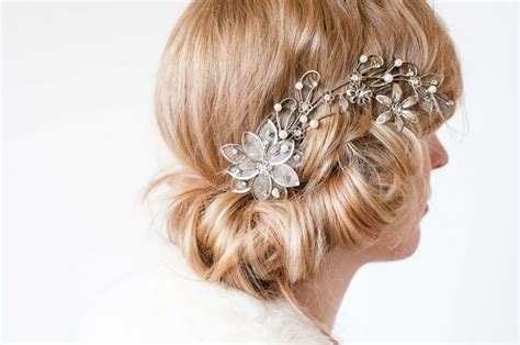 hair ornaments great gatsby hairstyles for women hairstyle 2013