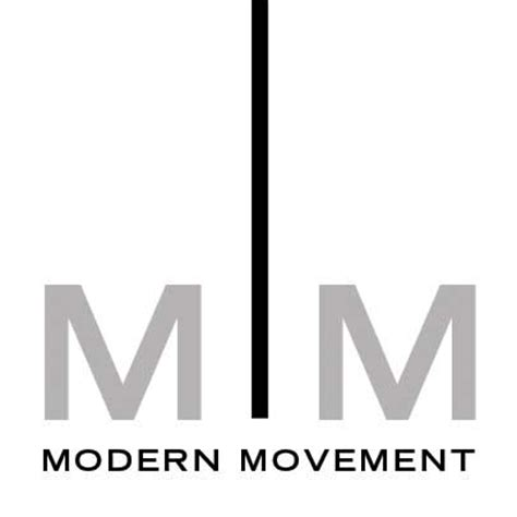 the modern movement higher national diploma in 3d design year 1 modern movement