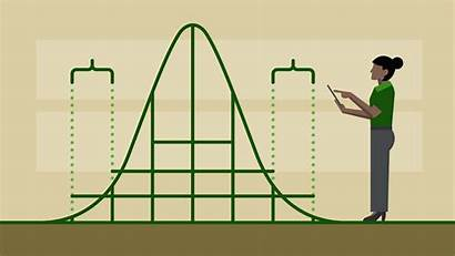 Statistics Case Seo Major Statistical Curve Valuable