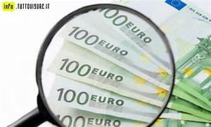 Evasione fiscale, ecco gli strumenti che sostituiscono il redditometro Informazioni TuttoVisure it