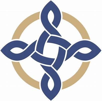 Wales Hywel Dda Cwm Health Board University