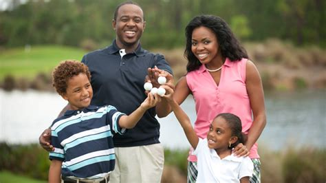 july national black family month marketing resource