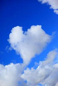 43 best images about wolken on Pinterest