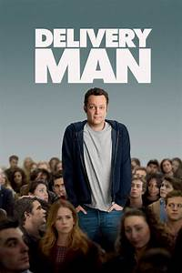 Watch Delivery Man (2013) Free Online