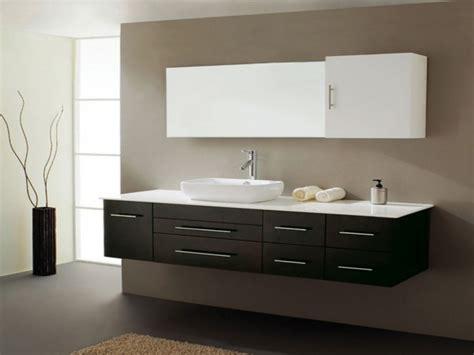 5 foot vanity top single sink modern bathroom single sink vanities contemporary stanton
