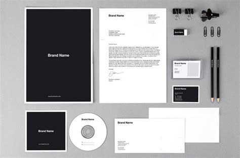 100 best free business cards resume templates and more of